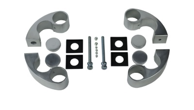 40 mm Tube Holder Set / T-61839-00-0-*