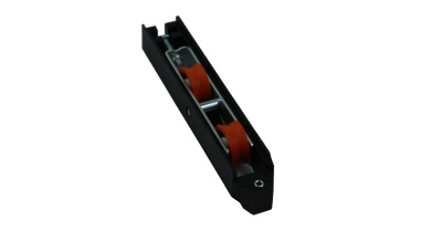 Sliding Roller (Adjustable Plastic Case) / T-61204-00-P-0