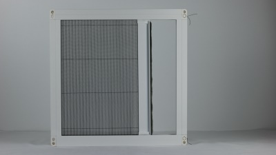 Other Fly Screen Systems