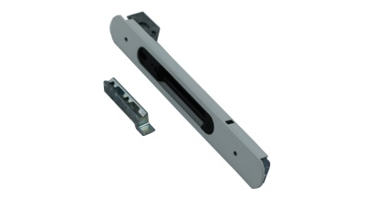 Aria 901 Sliding Lock (One Side) / T-61901-00-0-*