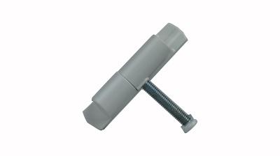 T151 Hinge for PVC / T-00151-00-0-*