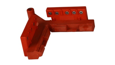 Jig for TGP Tilt&Turn System (Sash) / T-10189-11-0-0