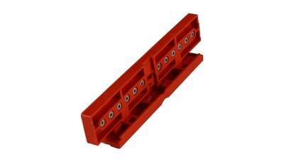 Jig for TGP Tilt&Turn System (Frame) / T-10189-12-0-0
