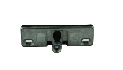 TGP Door Holder / Catch For Balcony / T-90007-**-0-1