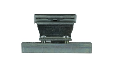 Middle Hinge / T-10196-**-0-1
