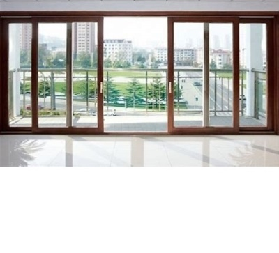 Sliding Windows Replacement Guide