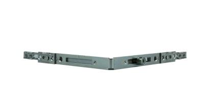 Corner Transmission / T-10181-00-0-1