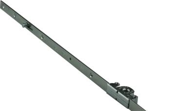 Sliding Gears / T-22000-**-0-1