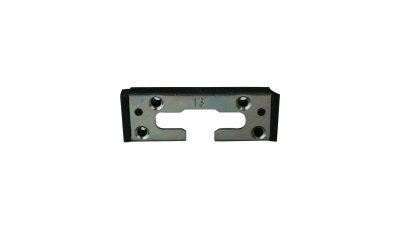 Tilt Locking Plate (bottom tilt) / T-19009-13-0-1