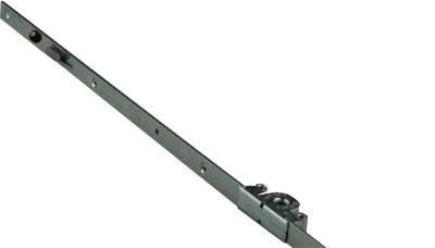Sliding gear with zamak pin / T-22005-**-0-1