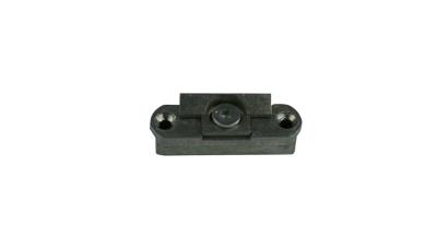 Middle Hinge Concealed / T-12196-**-0-1