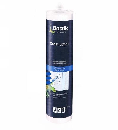 Bostik Construction Sealant 310 ml / T-71640-00-0-95
