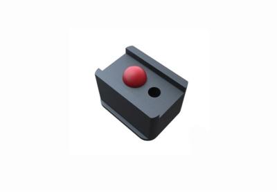 Buffer For Sliding Door / T-910330-00-0-0