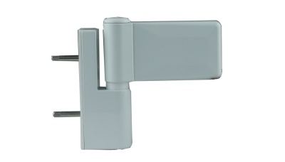 TGP Forza Elite 3D Adjustable Door Hinge / T-00316-45-0-*