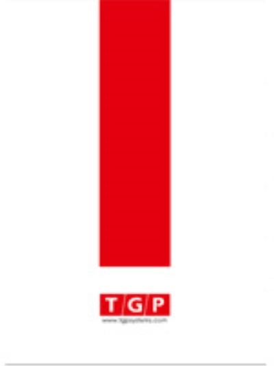 IMAGE of TGP