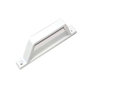 Small D Type Handle / T-46011-00-0-*