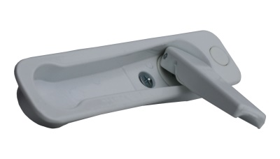 Stay Arm Handle for Sliding (Inline) / T-49000-11-0-7
