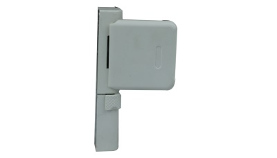 Extra Safety Lock / T-90010-00-0-*