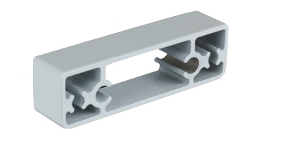 Slide-Fold Hinge Support Part / FS - 406