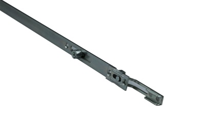Extension 420 mm / T-10189-42-0-1