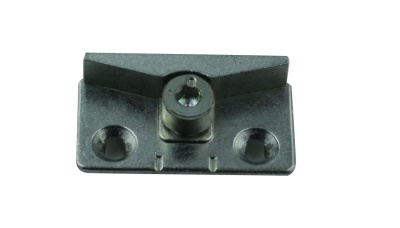Locking Plate for T-10189-50-0-1 / T-19050-**-0-1