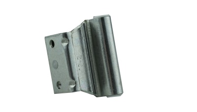 Hinge for Stay Arm ( 14 mm ) / T-10186-09-0-1