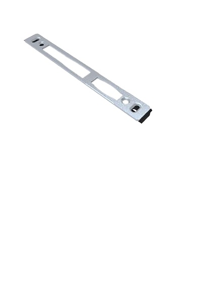 Euline Latch Plate / T-61372-00-0-0