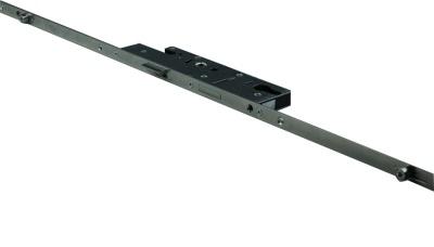 TGP Focus 2.0 25/85 Riversible Metal Case / T-35026-**-0-1