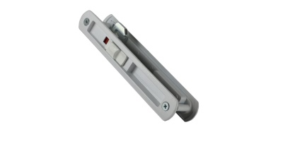 Aria 911 Sliding Lock (Double Side) / T-61911-00-0-*