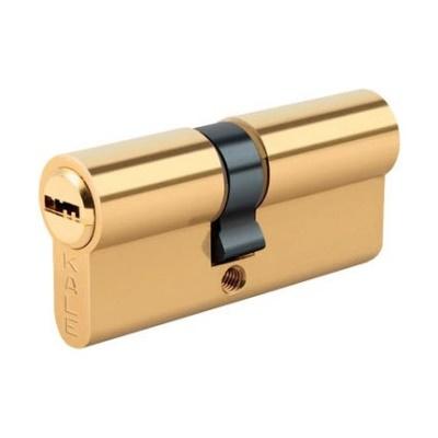 Kale 164 GNC 96 mm - Standart Cylinder / T-56700-60-26-1