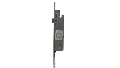 Multipoint Locks for Aluminium Profiles / T-61201-**-**-1