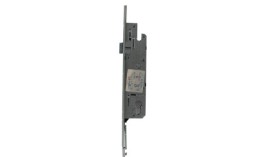 Key Operated Lock  for Aluminum Door / T-61202-92-35-1