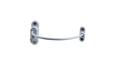 Window Restrictor / T-90020-00-0-*